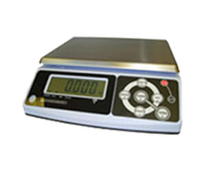 CWT7 General Weighing Scale