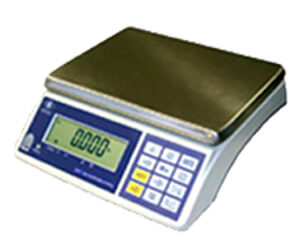 FD-131 Multifunctional Scale