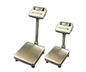 HW Series Scales
