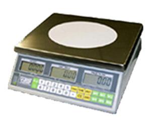 KSP-15 Price Computing Scale