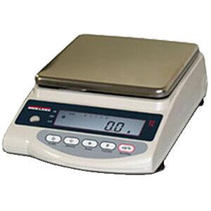 TC Series Rice Lake Weighing Systems